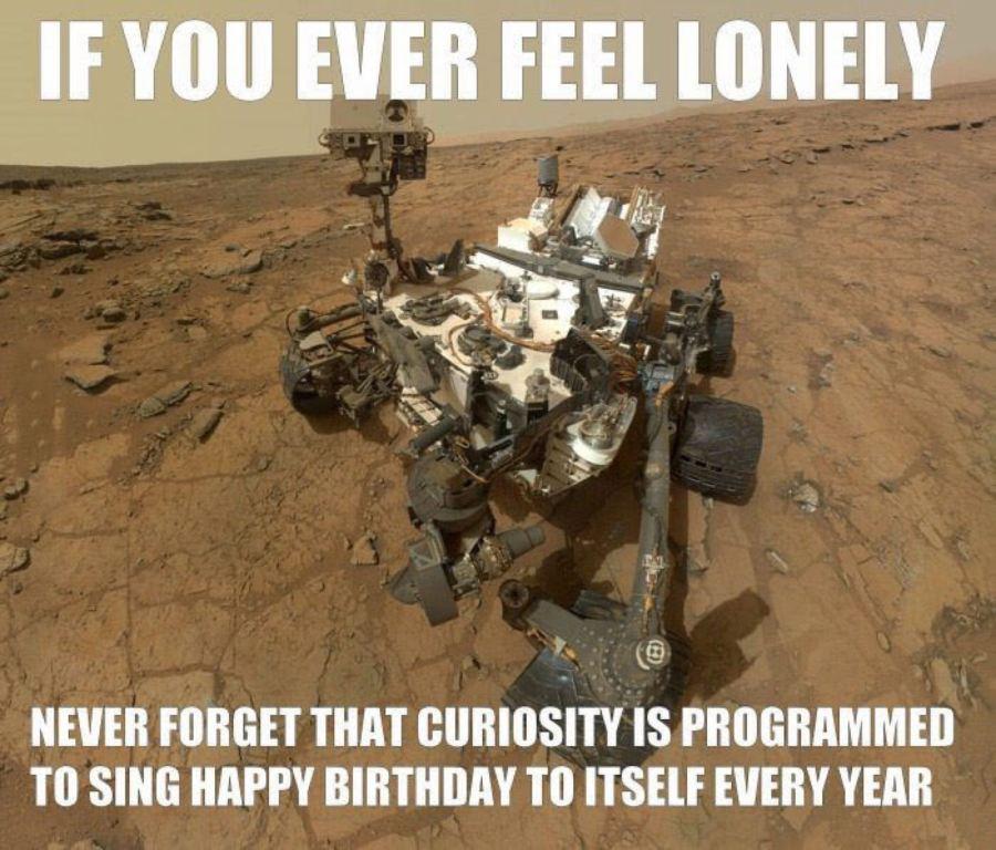 lonelyrobots.jpg